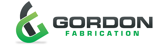 Gordon Fabrication